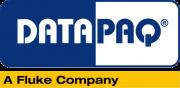 Datapaq – Temperature profiling systems