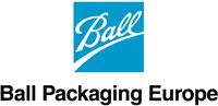 Ball packaging europe